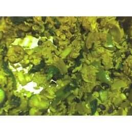 LOT 7:  Mexican Bean Orzo Salad