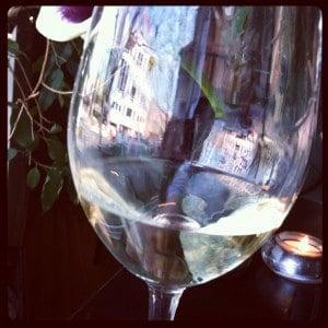 saratoga-wine-300x300