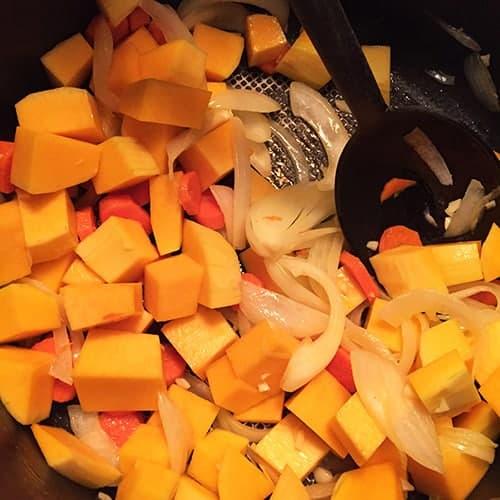 butternut-squash-carrots-onions