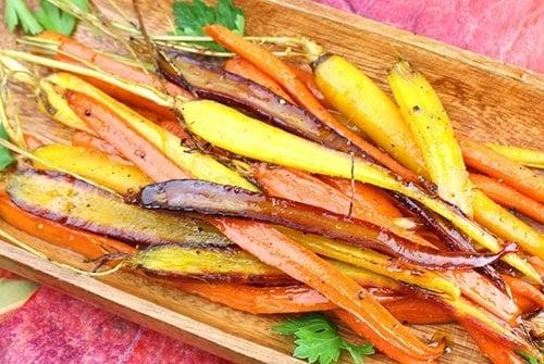 carrots-wide