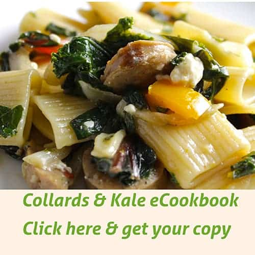 collards-kale-cookbook-sale500