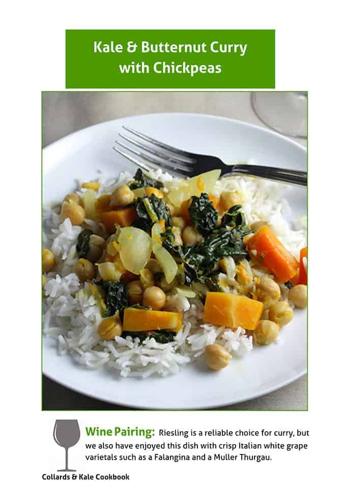 kale-butternut-curry-cbpg