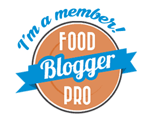 10 Reasons to Join Food Blogger Pro — while you can!
