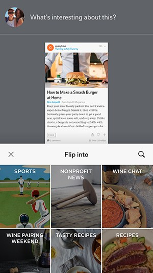 flipboard-for-food-bloggers-4